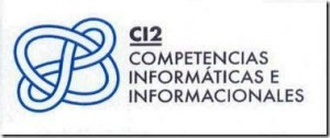 Competencias informáticas e informacionales