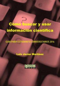 como-buscar-usar-informacion-2016-openlibra